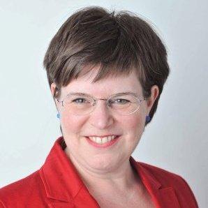 Claudia Lukkien ondernemersassistent