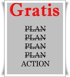 plan actie webwinkel downloads