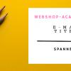 email webshop