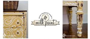 Webshop-Academy milkpaint