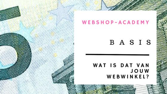 email adressen webwinkel