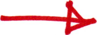 arrow_2
