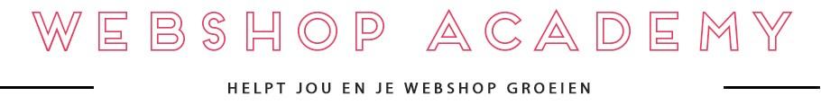 Webshop-Academy.nl