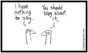 blog-fun
