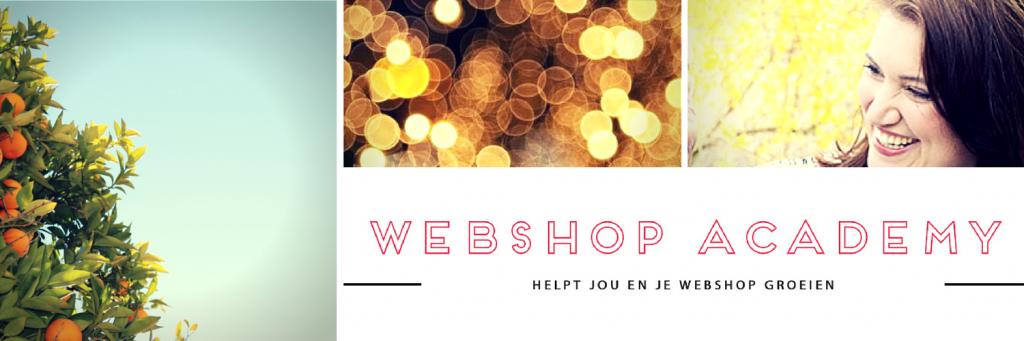 klant naar groupie webshops