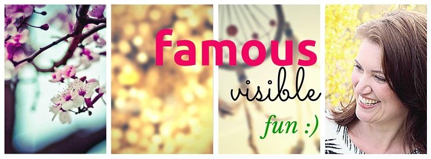 famous visible fun