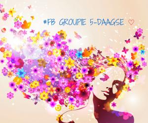 #FB GROUPIE 5dgse ♡
