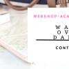 Bloggen voor webshops