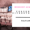 fulfilment webwinkel