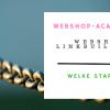 Linkbuilding Webshops